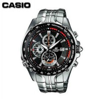 OEM factory high quality Men's Watch Casio Edifice EF-543D series (factory product)