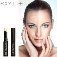 FOCALLURE Concealer Lip Base