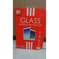 Anti Gores Kaca / Tempered Glass for Ipad Mini,Samsung Tab