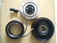 MAGNET CLUTCH FORD ESCAPE 2.3 KR