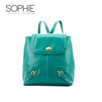 SOPHIE PARIS - DEVEREAUXE BAG-T1465G2