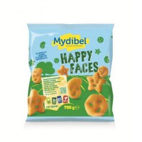 KENTANG MYDIBEL HAPPY FACES
