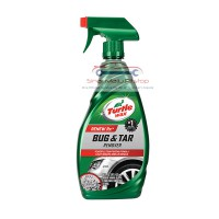 Turtle Wax Renew Rx Bug & Tar Remover 473 ml Original MADE IN USA