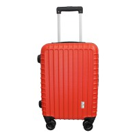 Polo Design 715-43 Koper 20 inch - Red