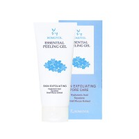 [BOMGYOL] Essential Peeling Gel - Pore Care/Skin Scaling/Skin Brightening