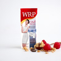 WRP On The Go Original 200ml