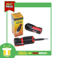 Obeng 6 in 1 / screwdrivers 6 in one