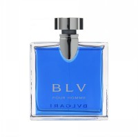 Bvlgari Blv Men Tester . Eau de Toilette 100 ml