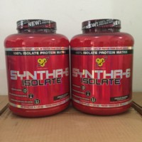 bsn syntha6 syntha 6 isolate