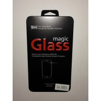 Samsung Galaxy Note 4 Pro Glass Premium Tempered Glass with screen protector with metal packaging