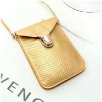 Long Slim Mini Purse - LJ109