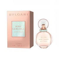 Bvlgari Rose Goldea Blossom Delight . Eau de Parfum 75 ml