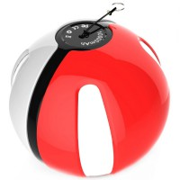 Power Bank Pokemon Pokeball 6000mAh