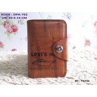 DOMPET PRIA CHARLY HIGH QUALITY