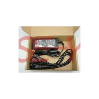 Adaptor Charger Acer 4736 4738 4750 4741 4739 4710 Series 19v 3.42a KW