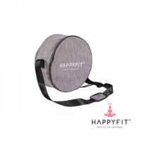 HAPPYFIT YOGA WHEEL BAG