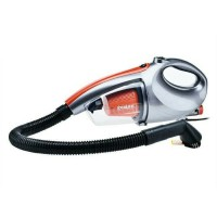 Sale Vacuum cleaner Multifungsi Idealife Murah Termurah