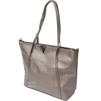 Velove Sling Tote Bags