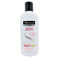TRESEMME CONDITIONER KERATIN SMOOTH 170ML