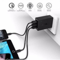 CHARGE 3.0 WALL CHARGER PA-T14