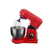 Pensonic PMI-6002 RD/WH Stand Mixer