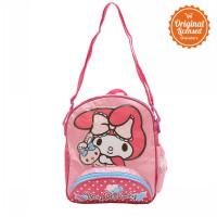 Backpack My Melody Pink