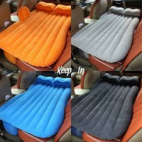 Kasur mobil Matras mobil Outdoor Indoor Car Mattress