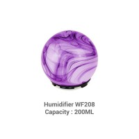 Humidifier Belli To Baby WF 208