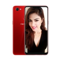 Oppo F7 New Limired Edition