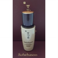Sulwhasoo Time Treasure Renovating Serum EX 5ml