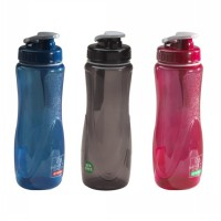 Lion Star Botol Minum atau Gym Sport Bottle 402