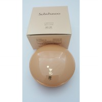 Sulwhasoo Lumitouch Skin Cover No. 23 (True Beige) 14grams