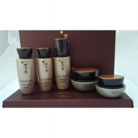 Sulwhasoo Time Treasure Kit (5 Items)