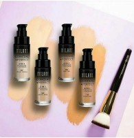 MILANI Conceal + Perfect 2-in-1 Foundation + Concealer