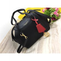 Authentic TB Perry Small Satchel
