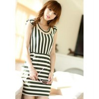 NEW FASHION - LIMITED STOCK - MANY STYLE SLEEVELESS CLOTHES (CONTINUE)