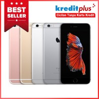 Apple iPhone 6S Plus 32GB - Garansi Resmi Apple - Semua Warna
