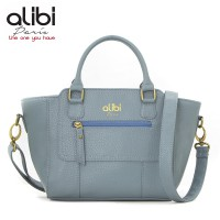 Alibi Paris Gladysia Bag-T4783G3