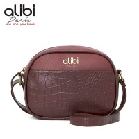 Alibi Paris Ezraa Bag-T4727M2