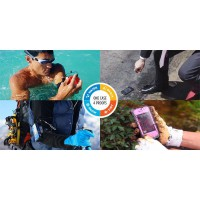 LIFEPROOF iPHONE 6 Case with HIGH QUALITY and GOOD DESIGN