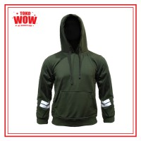 Dellie Dinda - Hoodie Exclusive Archery Limited Edition