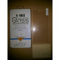 tempered glass oppo R7