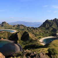 Group Series Trip New Year at Overland Flores Part 9 (30 Desember 2017 – 4 Januari 2018)