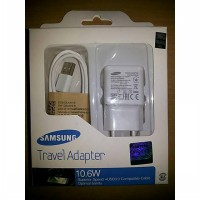 charger samsung original 2A fast charging