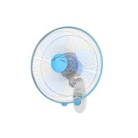 MASPION WALL FAN MWF 41K KIPAS ANGIN DINDING 16 INCH