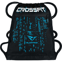 Alcatroz Bag Crossfit