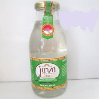 JAVA Virgin Coconut Oil 300 mL