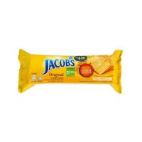 Jacob's Original Cream Crackers 300 gram