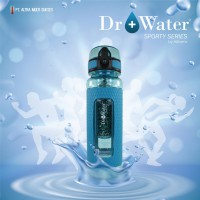 Dr Water Sporty