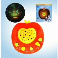 Apple LEARNING QURAN (FREE BUBBLEWRAP & DUS)
